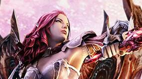 Image for Aion: Steel Cavalry expansion drops for free on January 29, trailer inside