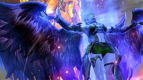 Image for Aion glitch makes players instant trillionaires