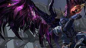 Image for Aion - NCsoft talks content updates, softening the grind, more