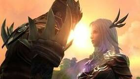 Image for Aion to get double XP weekends