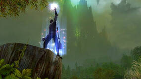 Image for Aion gets two new Euro servers
