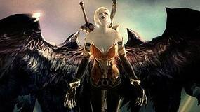 Image for NCsoft working on queue solutions for bombarded Aion