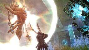 Image for NCsoft reports Q2 income profit increase of 451%