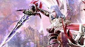 Image for Aion getting patch 1.9 soon, details and screens released