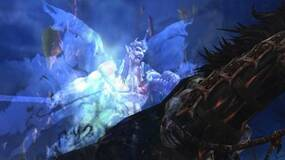 Image for Aion servers Zikel and Vaizel merging on March 28