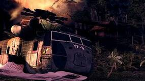 Image for Air Conflicts: Vietnam announced for Q3 release on PS3