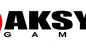 Image for Aksys Games holding charity drive for Japan tsunami victims