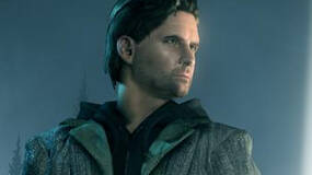 """Image for Remedy: World of Alan Wake """"rather empty"""" to work as open world"""