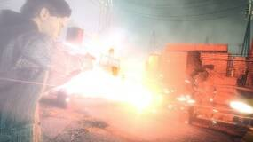 Image for Pre-release demo for Alan Wake unlikely, says Remedy