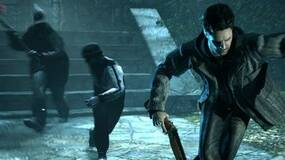 Image for Alan Wake gets chased in new shots