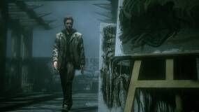 Image for Alan Wake: The Writer gets new screens and trailer ahead of release next week