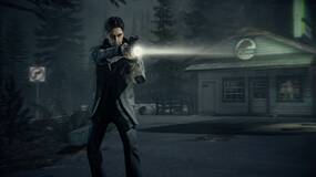 Image for Alan Wake is 90% off starting tomorrow