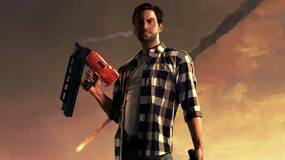 Image for Surviving Mars free this week on Epic Games Store, Alan Wake's: American Nightmare up next