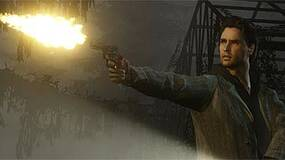 """Image for Alan Wake PC news to """"come at later time,"""" all efforts on 360 version"""