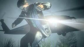 """Image for Remedy on long Alan Wake dev time: """"We did not think it was going to take this long to get right,"""" said Myllyrinne"""