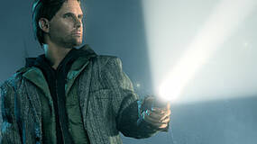 Image for Interview - Remedy's Matias Myllyrinne looks back on Alan Wake and the DLC