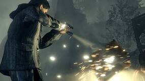 Image for Alan Wake confirmed for May 18 launch