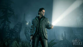 Image for Alan Wake and For Honor are now free on the Epic Games Store
