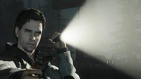 """Image for Mäki - No """"schedule"""" for Alan Wake PC updates"""