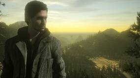 Image for Taiwanese retailer lists possible October 5 release date for Alan Wake Remastered