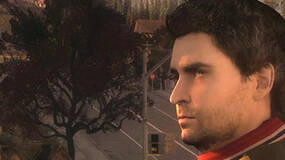 Image for Remedy: We can't tell you anything about Alan Wake