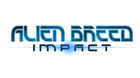 Image for Alien Breed Evolution hitting Steam and PSN this summer