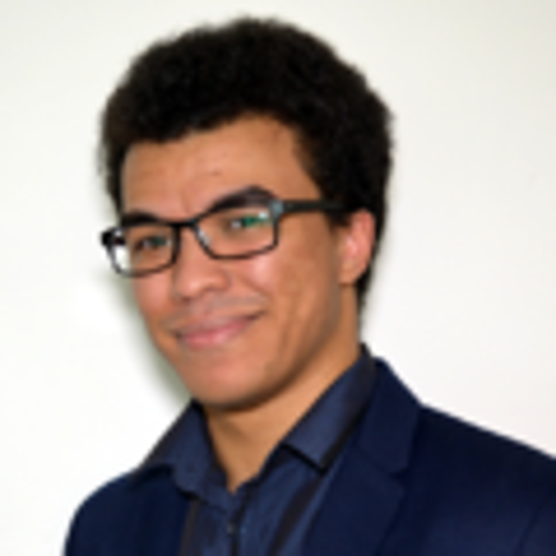 Alex Donaldson avatar