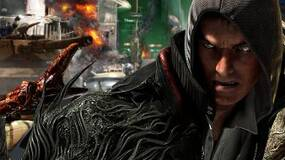 Image for New video details 11 reasons why you need Prototype 2 in your life