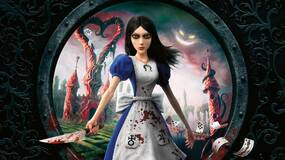 Image for Alice: Madness Returns is the latest title to get Microsoft's backwards compatibility treatment for Xbox One