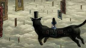 Image for American McGee feels users should be compensated for created content
