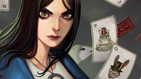 Image for American McGee to focus on free-to-play PC titles and mobile platforms