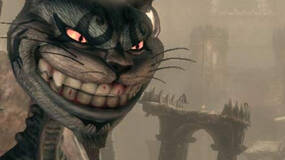 """Image for McGee: Alice in Madness Returns has a """"superhero persona"""" while in Wonderland"""
