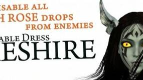 Image for Quick Shots: Weapons of Madness and Dresses Pack DLC for Alice: Madness Returns