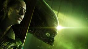 Image for Alien Isolation and Total War dev is working on a new IP