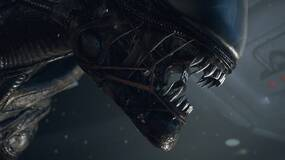 """Image for Obsidian's Aliens: Crucible RPG would have been like a """"more terrifying"""" Mass Effect"""