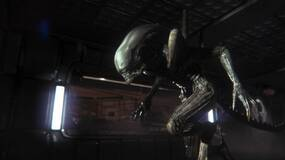 Image for Here's how to enable Oculus Rift support for Alien: Isolation