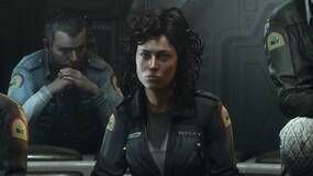 Image for Some users are having issues with Alien: Isolation pre-order DLC on PS4