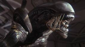 Image for Alien: Isolation is the star of round six of the European PSN sale