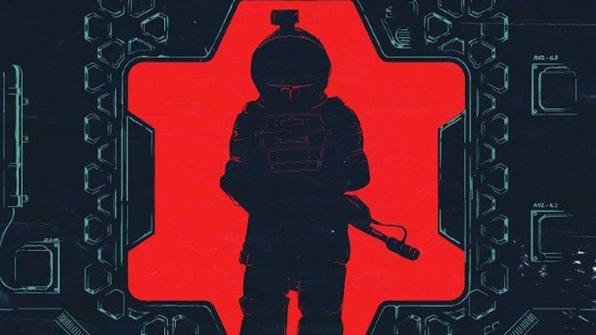 Image for Alien: Isolation just got even harder (or easier)
