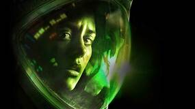 Image for Alien: Isolation concept art is a precursor of horrors and calamities