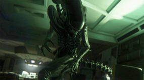 Image for Alien: Isolation developer working on another triple-A console game