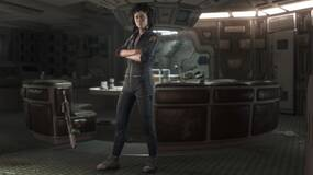 Image for Yes, you can get Alien: Isolation's awesome pre-order DLC after launch
