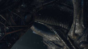 Image for Alien: Isolation's survival horror format brings the fear factor - interview & impressions