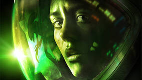 Image for Alien: Isolation - forget everything you think you know about stealth games