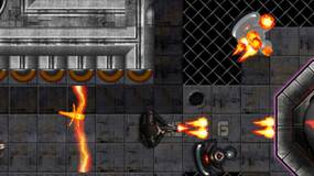 Image for Alien Breed invades PlayStation Store, Vita and Android devices