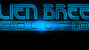 Image for Alien Breed Evolution to debut on XBLA because of faith shown by Microsoft, says Team 17's Brown