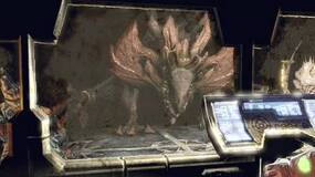 Image for Team17 tells you everything you need to know about Alien Breed 3: Descent