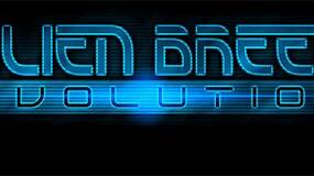 Image for Alien Breed Evolution - first shots and details