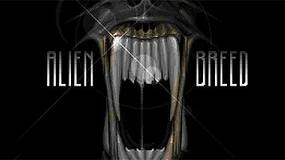 Image for Team17 to give exclusive look at Alien Breed Evolution during GDC