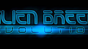 Image for Alien Breed Evolution - four new movies